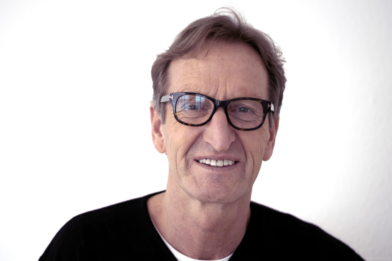 Detlef Wessolleck
