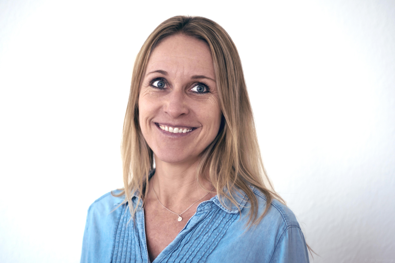 Steffi Pfistner