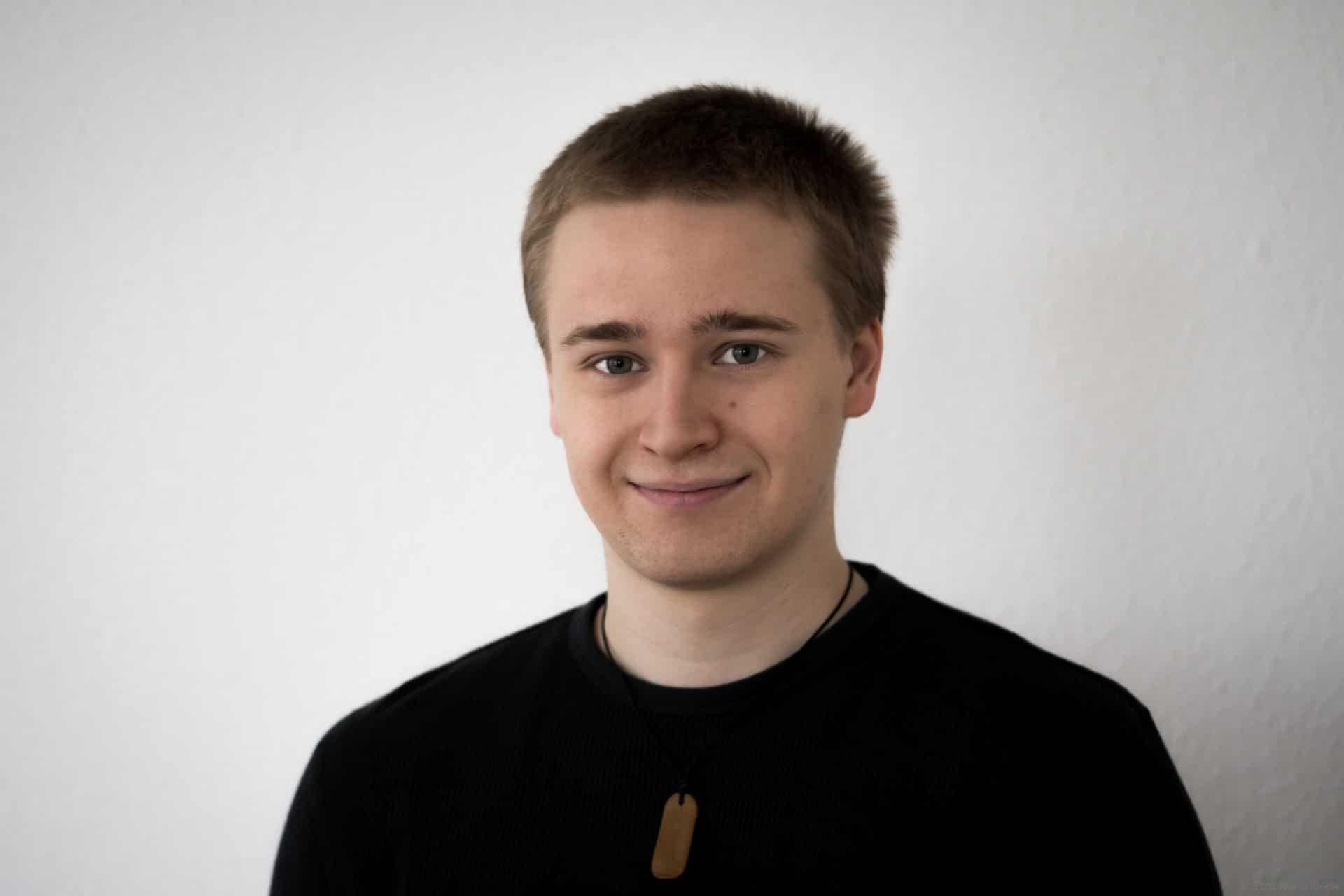 Tim Wessolleck